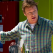 Wall-Street: Viata lui Jamie Oliver: cum a devenit cel mai iubit bucatar al lumii