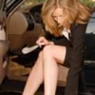 Atitudinea sanatoasa a unui angajat pe timp de criza