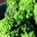 Salata de broccoli cu migdale