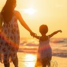 4 suplimente alimentare de care copilul tău are nevoie și în vacanță