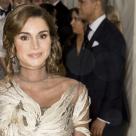 5 lucruri despre stil pe care le-am invatat de la cele mai faimoase regine si printese