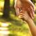 NU va invatati copiii sa... 7 lectii de pareontologie de la un psiholog