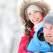 6 trucuri să reduci din cheltuieli în vacanța de iarnă