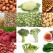 Ce inseamna o piata alimentara sigura?