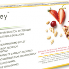 Bucura-te de beneficiile naturii si atinge-ti adevaratul potential cu Nutrilite de la Amway