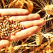 Ghid de viata sanatoasa in 2014. 12 sfaturi de aur, nepretuite
