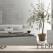 Cele 5 elemente Feng Shui: cum poți aduce dragoste și bani în casa ta