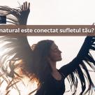 Testul Alchimistului: La ce element natural este conectat sufletul tau?