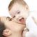31 De maternitati  Prietene ale Copilului
