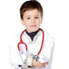 Ce trebuie sa stii despre apendicita la copii