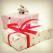 Cum sa alegem cadoul perfect de Craciun pentru acea persoana draga in functie de zodia sa!