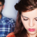 27 de semne că te afli într-o relație amoroasă toxică!