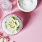 Crema de noapte Wine4Skin: Ajuta-ti pielea sa se regenereze si sa isi recastige frumusetea naturala!