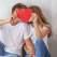 Compatibilitatea femeii Vărsător cu bărbații zodiilor de aer: Gemeni, Balanță, Vărsător