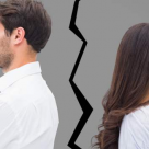 Te-a inselat si ai ales sa va mai dati o sansa. Cum treceti peste infidelitate in cuplu?