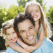 4 Tips-uri pentru o comunicare parinte-copil eficienta