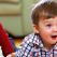 8 Filme EDUCATIVE pe care copilul tau TREBUIE sa le vada