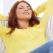 5 placeri din casa ta pe care nu trebuie sa ti le mai refuzi de acum incolo