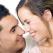 Chiromantia sexuala masculina: Citeste-i in palma pasiunea!