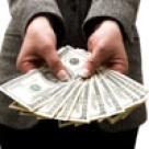 6 pasi pentru un salariu de inceput cat mai mare