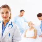 Anestezie epidurala? Afla adevarul despre riscuri