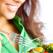 Cele 10 reguli simple ale dietei, care iti fac viata mai usoara!
