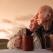 Ai mai baut vreodata Cafea cu Sare? Aceasta poveste de dragoste iti va atinge sufletul!