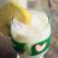 Limonada braziliana - limonada cu lapte condensat