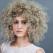 MULTIPLAY COLLECTION – produse profesionale pentru un styling ușor, eclectic și creativ