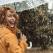 Pelerine de ploaie: 6 propuneri vesele pentru zile mohorâte