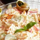 Salata energizanta