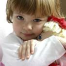 Tratamente naturiste pentru a trata raceala la copil