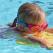 Cum protejezi sanatatea copilului in concediu – 4 sfaturi esentiale