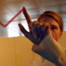 Mituri despre angajatul experimentat