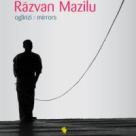 Portretul unui aristocrat al dansului: Razvan Mazilu