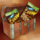 (P) Noile cereale Nestle Lion - micul dejun trebuie respectat!