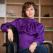 Brandul Choices: haine la comanda pentru femeile de afaceri din Bucuresti