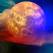 Influente ASTROLOGICE: 23 martie 2016 Eclipsa si Luna Plina in Balanta