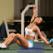 5 motive pentru care exercitiile fizice nu dau rezultate