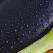 Reteta de post: Salata de vinete cu tahina
