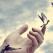 Cele 25 de legi ale lui Amor care fac diferenta in dragoste