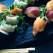 5 obiceiuri culinare din Japonia mai mult decât interesante
