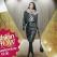 (P) Cel mai spectaculos Fashion Show al capitalei