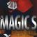 Magic Show - Spectacol de magie pentru copii