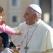 Papa Francisc - discurs impresionant la Conferinta TED! Cele mai importante cuvinte pe care trebuie sa le auzi astazi