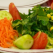 Hrana vie si gandirea pozitiva vindeca diabetul in doar  3 saptamani
