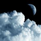 Despre vise: cele mai pregnante simboluri onirice