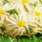 10 rețete internaționale de salată îndrăgite de români