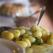 Reteta de post: Salata orientala
