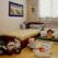 Camera copilului tau!